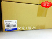 Omron Panel Ns10-tv00b-ecv2 New Free Expedited Shipping