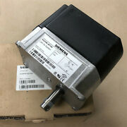 Siemens Plc Sqm48.497a9 New Free Expedited Shipping