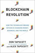 The Trust Protocol How Blockchain Technology Will Change Money Business...
