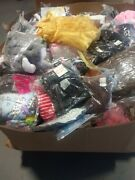 Children's Clothing Lot / Pallet - Boys And Girls - New - 425+ Pieces