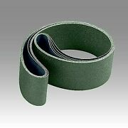 Surface Conditioning Low Stretch Belt Sc-bl Sic Very Fine 3x132in-5ea