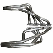 Stainless Works Canv679178 Headers 67-69 F-body And 68-72 Nova Big Block Chevy