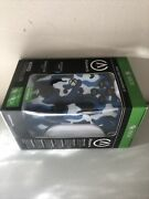Power A Wired Controller For Xbox One And Windows 10 Marine Cloud Camo Brand New