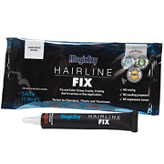 Magicezy Hairline Fix-professionally And Easily Touch-up Fine Scratches And On And