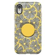 Otterbox + Pop Case For Apple Iphone Xr - Always Tarty