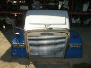 For Freightliner Fld120 Classic Hood 2007 1845959