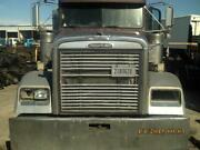 For Freightliner Fld120 Classic Hood 1999 1834140