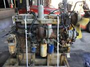 Ref Cat 3176b 1995 Engine Assembly 1651492