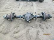 Ref Ford All 1991 Axle Assembly Rear Rear 1606721