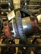 Ref Eaton-spicer 17220r657 0 Differential Assembly Rear Rear 8370