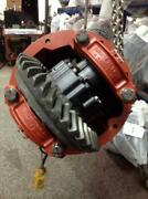Ref Meritor-rockwell Md2014xr247 2018 Differential Assembly Front Rear 2030164