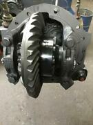 Ref Meritor-rockwell Rd20145r410 1974 Differential Assembly Front Rear 1842398