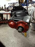Ref Meritor-rockwell Rd20145r293 0 Differential Assembly Front Rear 1941070