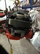 Ref Mack Crd92r502 0 Differential Assembly Front Rear 1953601