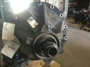 Ref Eaton-spicer S23170r525 1997 Differential Assembly Rear Rear 1533036