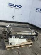 For Freightliner Cascadia 125 Cooling Assembly Rad Cond Ataac 2011 1717130