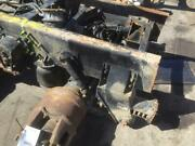 Ref Neway-saf Holland Non-steer 0 Axle Pusher 2064708