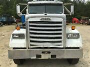 For Freightliner Fld120 Classic Hood 1997 N/a 2071372