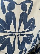 Drapery Fabric - 10 Yards. Blur And White People Sitting