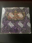Flesh And Blood Arcane Rising Booster Box First 1st Edition