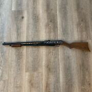 Vintage Daisy Model 25 - Bb Gun 1970s A397120 Made In Rogers Ar Usa