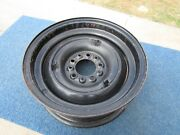1942 Buick Super Wheel Roadmaster Special Century Limited 1946 1947 1948 1949