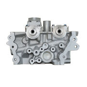 Atk Engines 2fgal Remanufactured Cylinder Heads Are Complete Rebuild And Include N