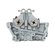 Atk Engines 2fm2r Remanufactured Cylinder Heads Are Complete Rebuild And Include N