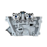 Atk Engines 2ffbl Remanufactured Cylinder Heads Are Complete Rebuild And Include N