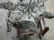 Automatic Transmission 4 Cylinder Without Turbo Fits 89-92 Probe 127089