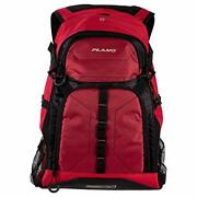 E-series 3600 Tackle Backpack Includes Three 3600 Tackle Storage Stows