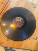 Vinyl Recors Collection. Religious. Great Shape. 6 Records. Bing Crosby.