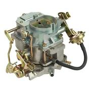 New Carburetor Carb For Dodge 318 Dodge Plymouth Flange Gaskets And Air Gasket