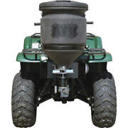 Buyers Products Atvs15a Tailgate Spreadersteelcapacity 15 Gal.