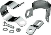 Ds Midway Exhaust Mounting Kit Harley Davidson 139051