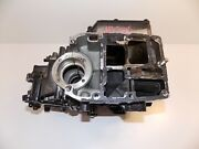 1989-92 Johnson Evinrude Rebuildable Powerhead 398872 40 48 50 Hp For Parts