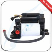 New Electric Fuel Pump Assembly Replacement For Volvo Penta 5.7osxi 4.3osi