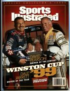 Sport's Illustrated Presents Nascar Winston Cup Series 1999