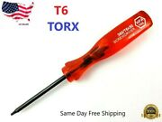 Screwdriver For Ring Wifi Video Doorbell Tool Battery Password Access 1 And Pro T6