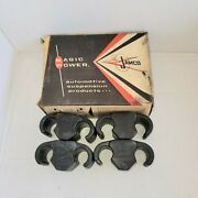 Jamco Coil Spring Stabilizers Ms700 New Old Stock.