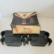 Jamco Coil Spring Stabilizers Ms950 New Old Stock.