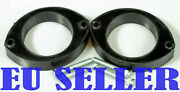 Rear Coil Spacer 30 Mm Lift Kit For Nissan Maxima 2000-2006 | Cefiro 1998-2006