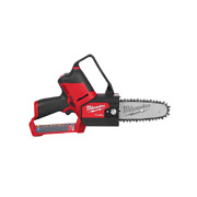 M12 Fuel 12v Lithiumion Brushless Cordless 6 In Hatchet Pruning Saw Tool Only
