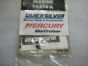 Aa4 Genuine Mercury Quicksilver 1399-3796a1 Jet Kit Oem New Factory Boat Parts