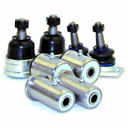Afco 200-1010 Low Friction Suspension Kit
