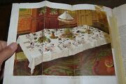 1888 The Book Of Household Management By Mrs Beeton 13 Colour Plates Cookery