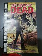 Walking Dead 1 Image Firsts Nm Or Better Unread 2017 Reprint 1st Rick Grimes