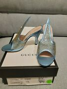 Women Leather Upper And So Nappa Silk Shoes Size 7 37