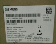 6fc5370-2bm02-0aa0 Sinamics Cnc Panel Brand New In Box By Sf Express