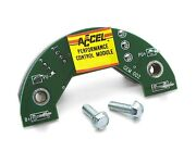Ignition Control Module Accel 35372